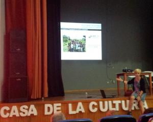 presentacion-madrigalejo